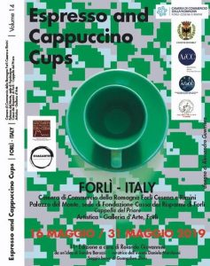 EspressoAndCappuccinoCups11a-Forli-DM