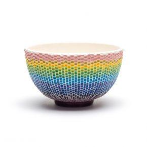 Contemporary Ceramic Art 陶芸