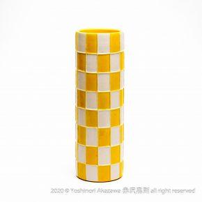 Flower Vase 陶芸 花入